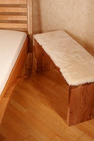 gerberei braun lammfelle naturfelle gerberei geislingen. Black Bedroom Furniture Sets. Home Design Ideas